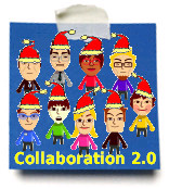 Collaboration20_noel2