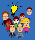 Mee_idee